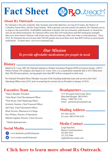 RxOutreach_FactSheet_FINAL_web_LearnMore_526