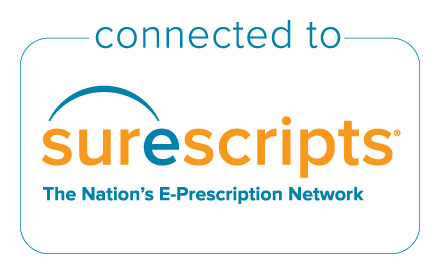https://rxoutreach.org/wp-content/uploads/2019/03/Surescripts_Connected_Color.jpg