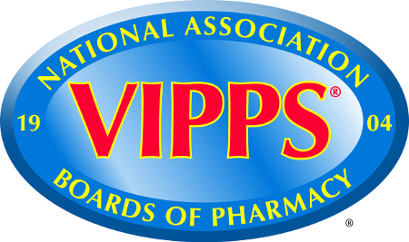 VIPPS-Standard-Seal-small
