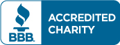 accredited-charity-seal-color