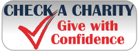check-a-charity-logo