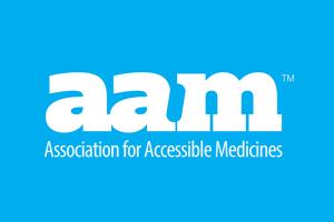 AAM-TAB-Logo-notag_0-300x200