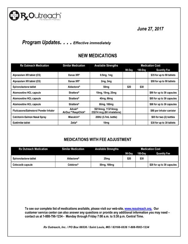 Drug_Program_Update_-_June_2017_web