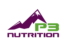 P3Nutrition