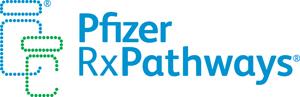 pha_FR_logo