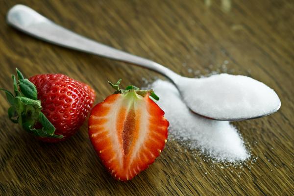 SugarFacts_web (1)