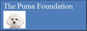 ThePumaFoundation