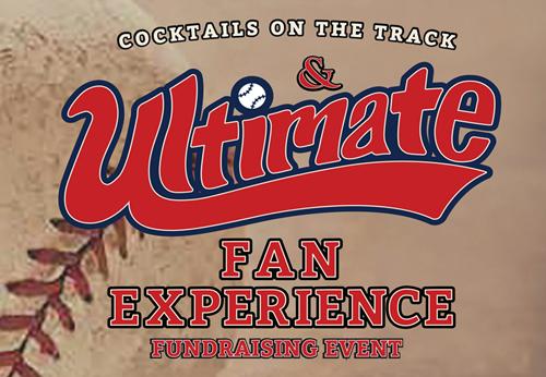 UltimateFanExperience_Header