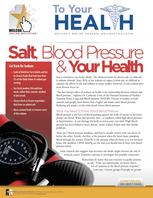blood-pressure-and-sodium
