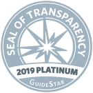 guideStarSeal_2019_platinum_LGcopy