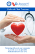preferred-clinic-program