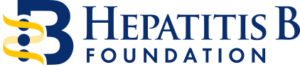 Hepatitis B Foundation Logo