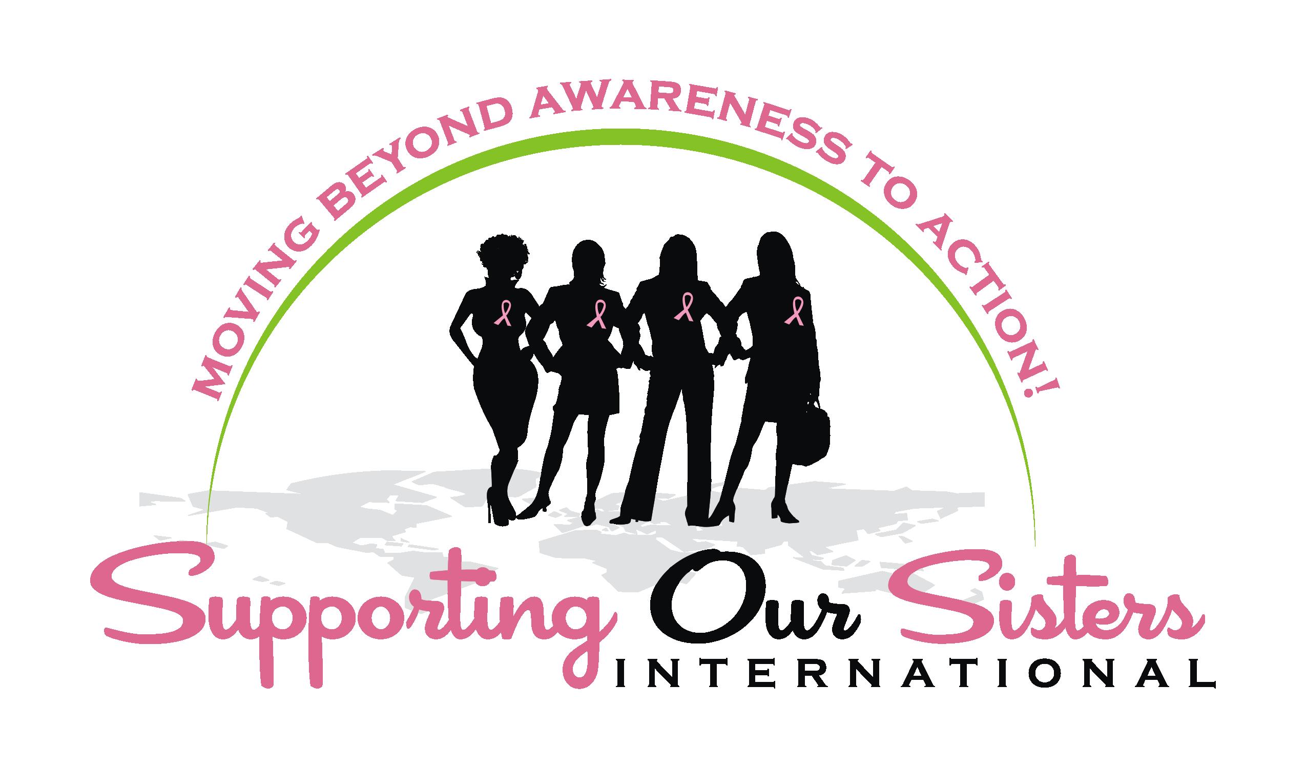 SOSI-Logo