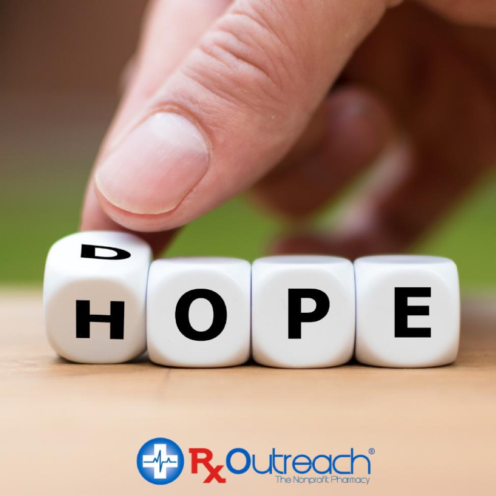 RxOutreach Hope