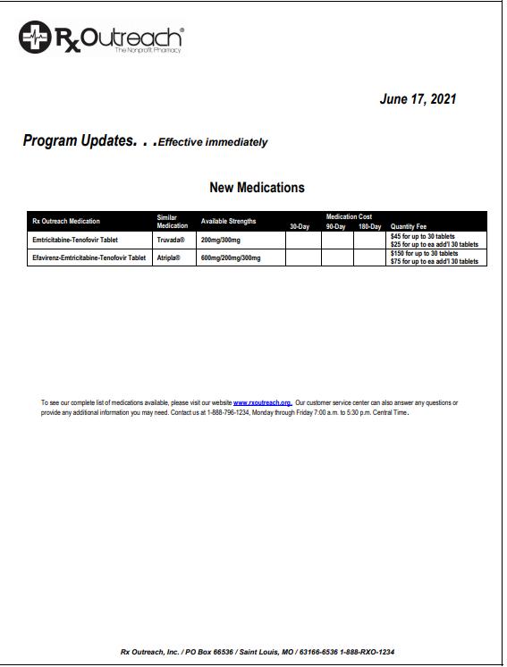 medication-update